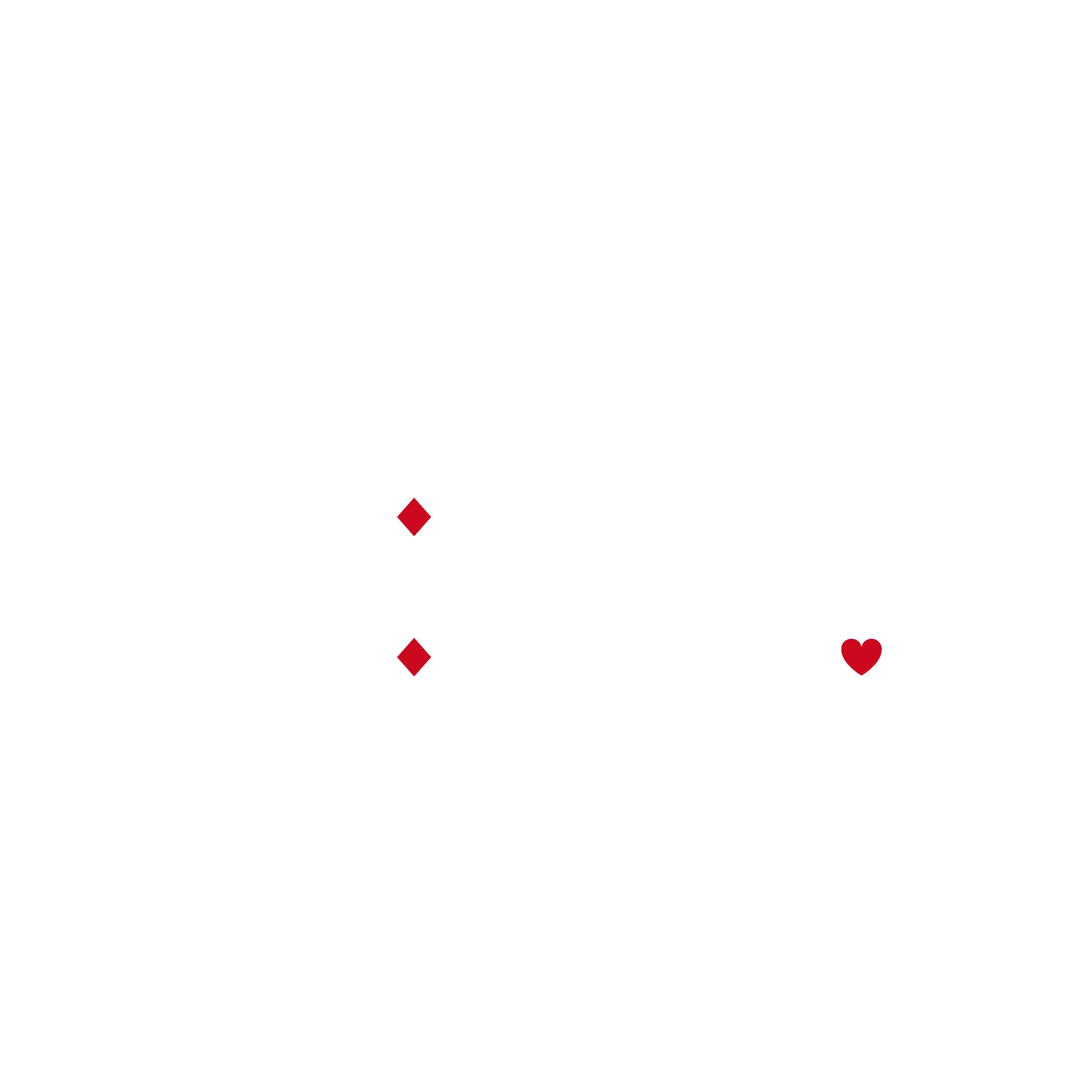 logo-joker-blanc-01