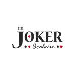 logo-joker-noir-50px